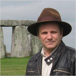 cpage-stonehenge